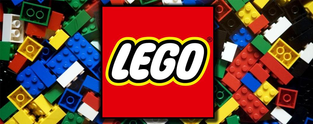 banner_lego.jpg